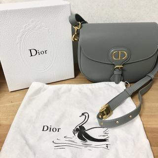 Dior - Dior bobby ミディアムバッグ ショルダーバッグ