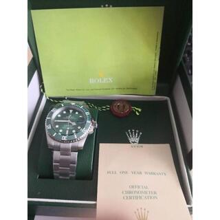 ROLEX - メンズ/腕時計/R olex