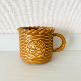 Starbucks Coffee - スタバ マグ