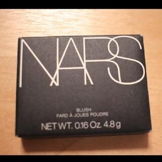 NARS - NARS  ブラッシュ 4029N