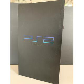 PlayStation2 - プレステーション2