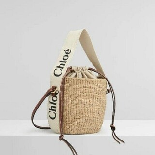 Chloe - クロエChloe ショルダーバッグ