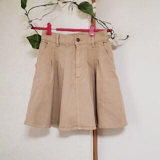 オゾック(OZOC)の未使用 オゾック スカート(ひざ丈スカート)