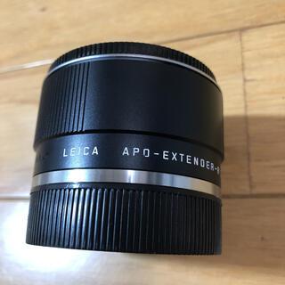 LEICA - LEICA APO-EXTENDER-R 2×Rカム ライカ アポエクステンダー