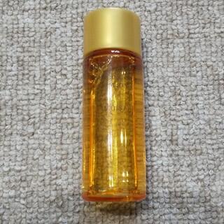 アクアレーベル(AQUALABEL)のアクアレーベル 化粧水(化粧水/ローション)