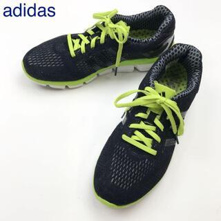 アディダス(adidas)のadidas runner climachill ランニングシューズ 2563(シューズ)