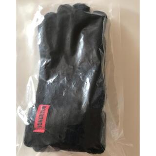 SHINee - SHINee ジョンヒョン INSPIRED 手袋 タッチグローブ 未開封