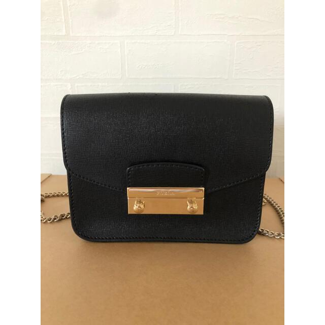 Furla(フルラ)のフルラ バッグ  レディースのバッグ(ショルダーバッグ)の商品写真