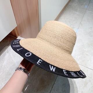 LOEWE - ロエベ帽子