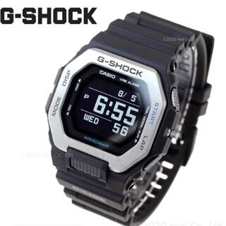 CASIO - G-SHOCK カシオ G-LIDE Gショック  GBX-100-1JF