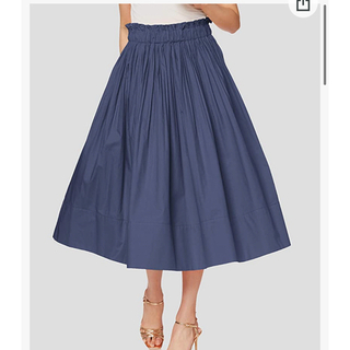 DOUBLE STANDARD CLOTHING - ダブルスタンダードクロージング スカート