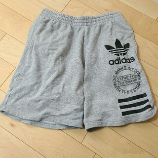 adidas - アディダスオリジナルス ハーフパンツ adidas Originals