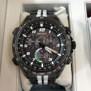 SEIKO - 美品 SEIKO SBXB037 ASTRON GIUGIARO 腕時計