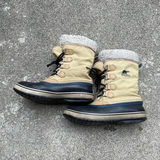 ソレル(SOREL)のソレル ブーツ(ブーツ)