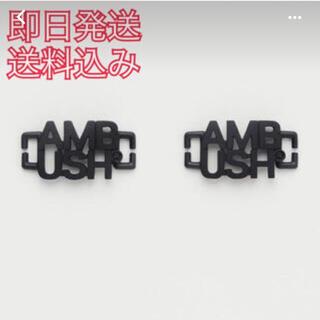 AMBUSH LACE DUBRAE NIKE 東京限定