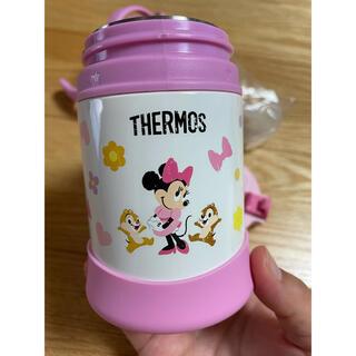 サーモス(THERMOS)のサーモス ディズニー 水筒(水筒)
