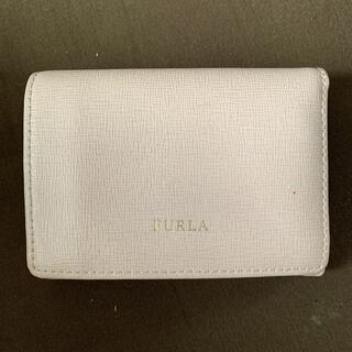 フルラ(Furla)の財布(財布)