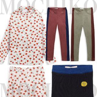 BC*  ハイネックロングTシャツ&レギンス 確認用