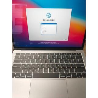 Apple - MacBook Air Retina 13インチ i5 512GB 16GB