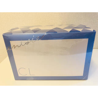 Obagi - エニシーグローパック CL+ 青のエニシー 炭酸ガスパック