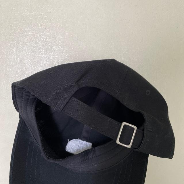 THE NORTH FACE(ザノースフェイス)のThe North Face キャップ メンズの帽子(キャップ)の商品写真