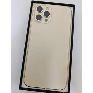 iPhone - iPhone12pro 256GB SIMフリー 新品