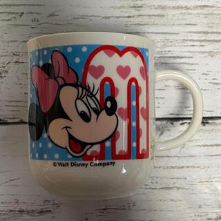 Disney - 773♡マグカップ