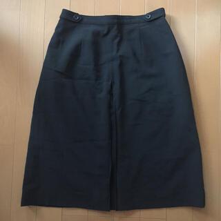 EASTBOY - EASTBOY シンプル スカート