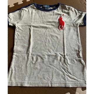 POLO RALPH LAUREN - ポロbyラルフローレン Tシャツ 110