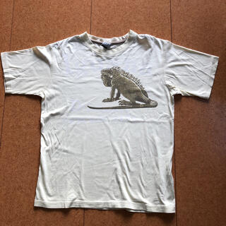 ZARA - ZARA BOYS Tシャツ 13〜14才
