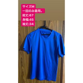 アディダス(adidas)のAdidas HEAT.RDY Tシャツ アディダス(ウェア)