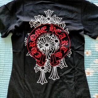 クロムハーツ(Chrome Hearts)のクロムハーツ半袖Tシャツ(Tシャツ(半袖/袖なし))