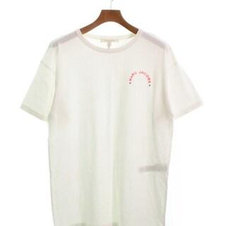マークジェイコブス(MARC JACOBS)のMARC JACOBS Tシャツ・カットソー メンズ(Tシャツ/カットソー(半袖/袖なし))