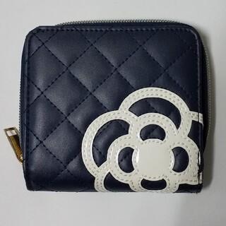 CLATHAS - クレイサス 財布
