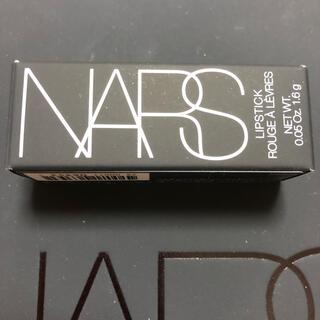 NARS - NARS ナーズ リップスティック 2910 非売品 1.6g
