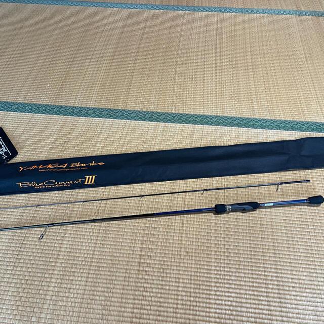 5026様 専用 スポーツ/アウトドアのフィッシング(ロッド)の商品写真
