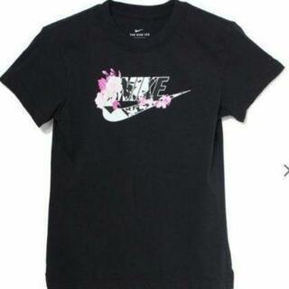 NIKE - 【新品】【サイズ:130】NIKEキッズTシャツ