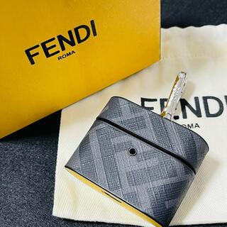 FENDI - FENDI フェンディ AirPods Pro エアポッツプロ ケース