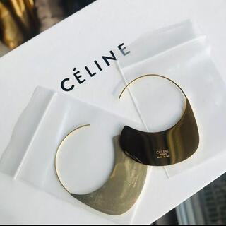 celine - ピアス