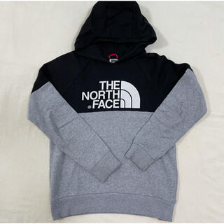 THE NORTH FACE - THE NORTH FACE キッズ 150cm