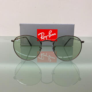 Ray-Ban - 『BG〜身辺警護人』キムタクモデル レイバン RB3447 004/T1