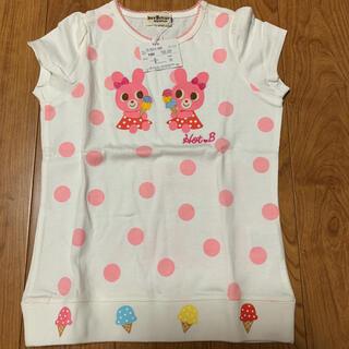 ホットビスケッツ(HOT BISCUITS)のホットビスケッツ Tシャツ(Tシャツ/カットソー)