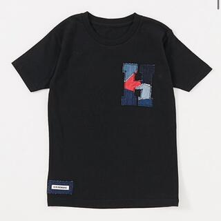 ハリウッドランチマーケット(HOLLYWOOD RANCH MARKET)のハリウッドランチマーケット 新品未使用(Tシャツ/カットソー)