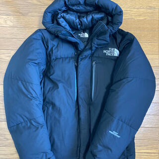 THE NORTH FACE - THE NORTH FACE バルトロライトジャケット Lサイズ