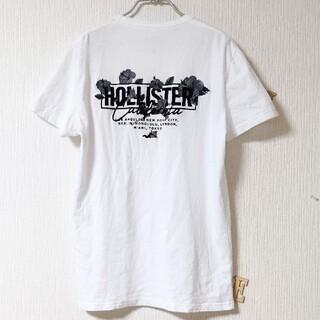 Hollister - セール!!ホリスター Tシャツ