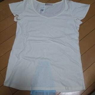 ピーチジョン(PEACH JOHN)のPEACH JOHN Tシャツ(Tシャツ(半袖/袖なし))