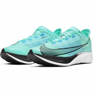 ナイキ(NIKE)の新品 28cm Nike ナイキ ズームフライ 3 AT8240-305(シューズ)