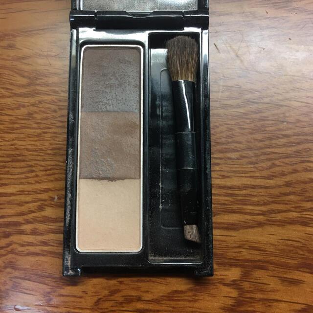 KATE(ケイト)のはな様専売ページ✩【送料無料】KATE アイブロウ EX-5 コスメ/美容のベースメイク/化粧品(パウダーアイブロウ)の商品写真