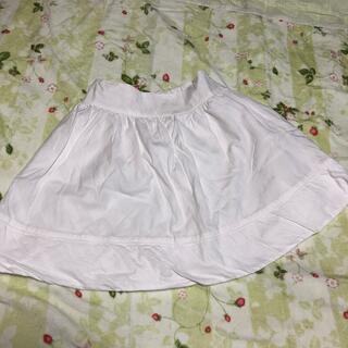 BURBERRY - バーバリー スカート 140cm
