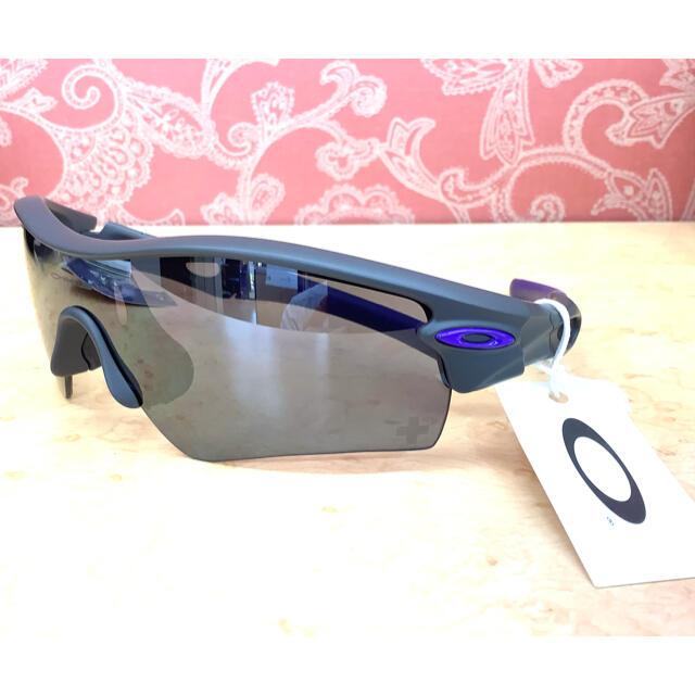 Oakley(オークリー)の希少限定モデル オークリー レーダーPATH  Infinite Hero メンズのファッション小物(サングラス/メガネ)の商品写真